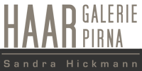 Haar Galerie Pirna | Sandra Hickmann